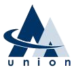 AAunion Int'l Ltd.