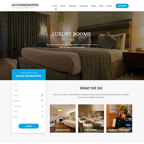 accommodation-wordpress-theme1