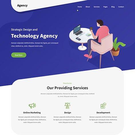 agency-wordpress-theme1