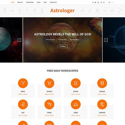astrology-wordpress-theme1