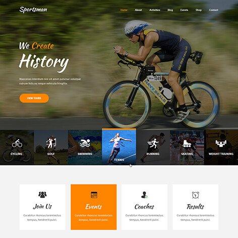 athlete-wordpress-theme2