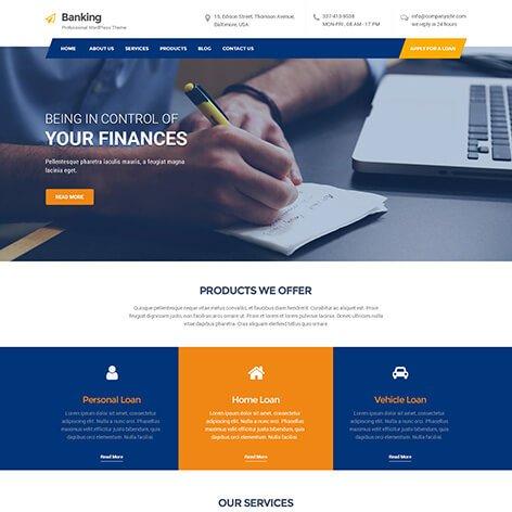 banking-wordpress-theme1