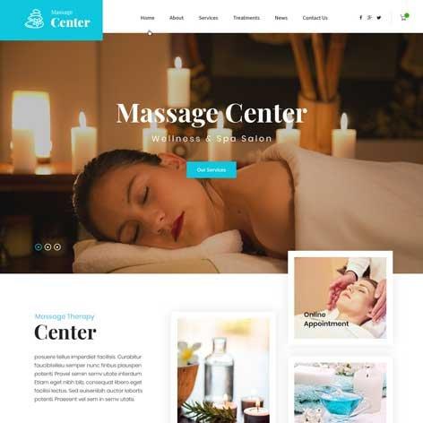 beauty-spa-WordPress-theme