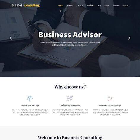 business-consulting-wordpress-theme1