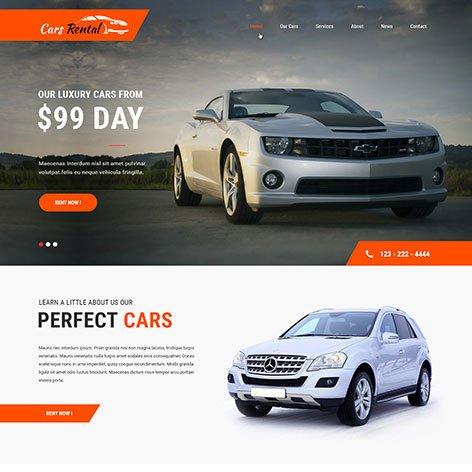 car-rental-wordpress-theme1