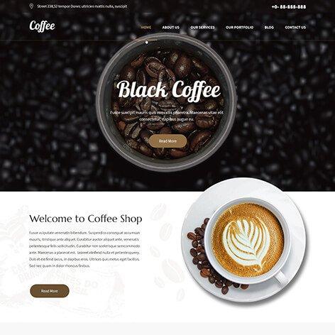 coffee-shop-wordpress-theme2