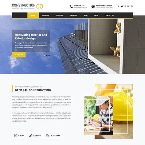 construction-wordpress-theme(1)