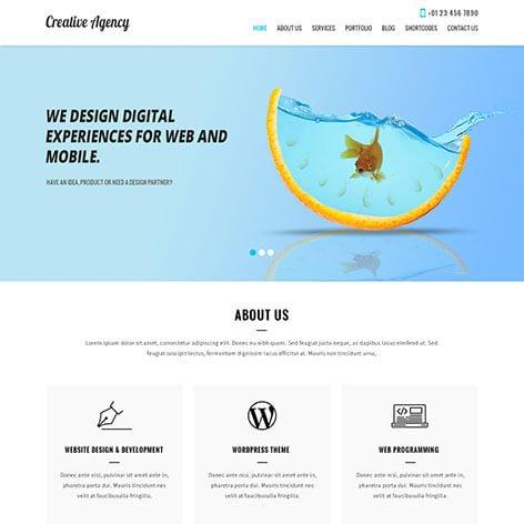 creative-agency-wordpress-theme1