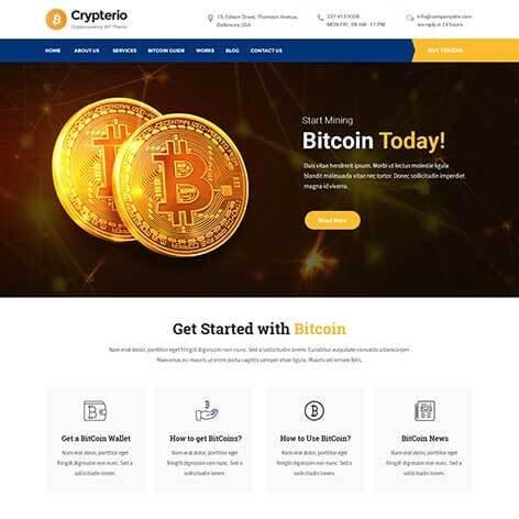 crypto-wordpress-theme1