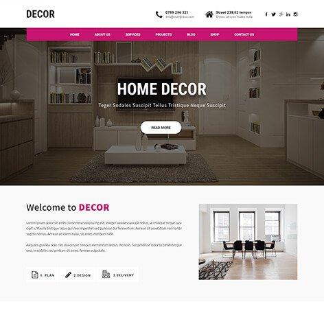 decor-wordpress-theme1