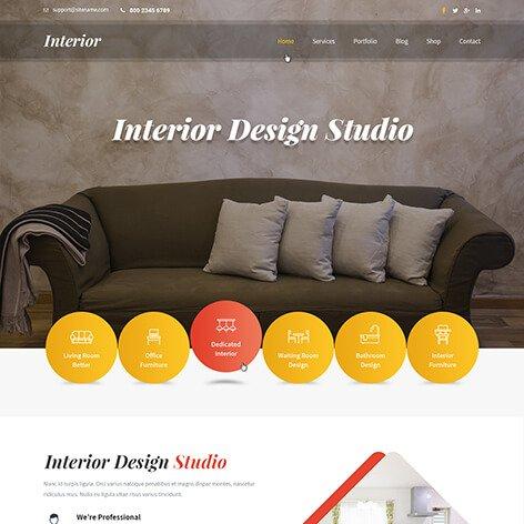 decorator-wordpress-theme1