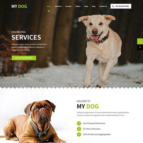dog-wordpress-theme1
