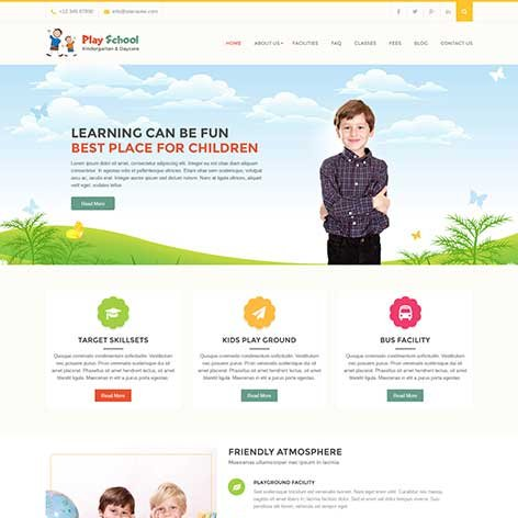 education-wordpress-theme1