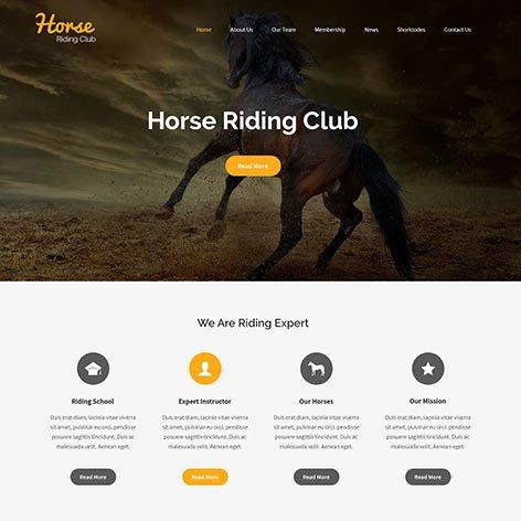 equestrian-wordpress-theme1