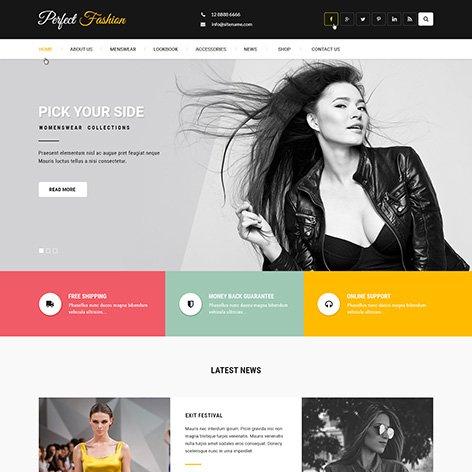 fashion-wordpress-theme1(1)