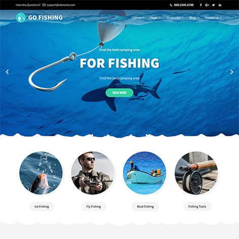 fishing-wordpress-theme1