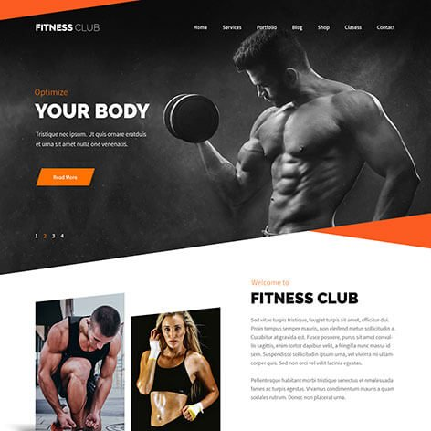 fitness-center-wordpress-theme1