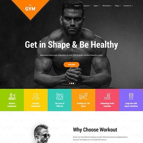 fitness-zone-wordpress-theme1