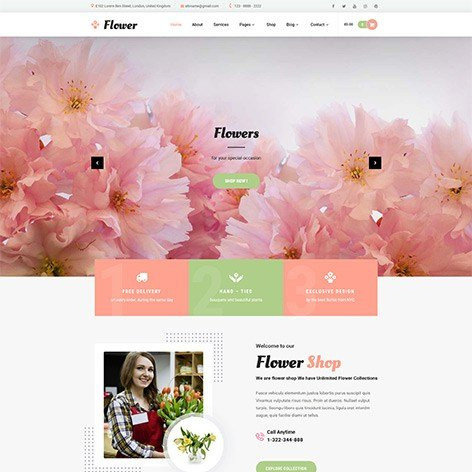 florist-wordpress-theme