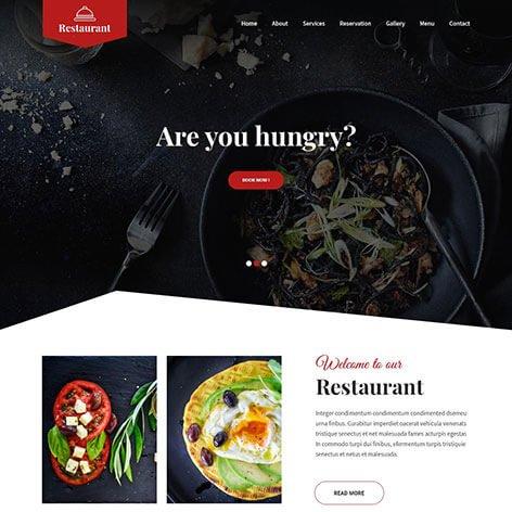 foodie-wordpress-theme1