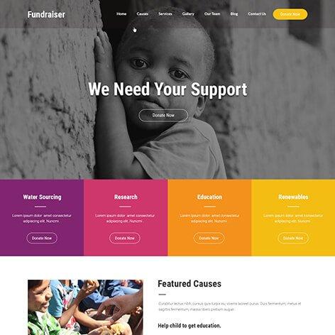 fundraising-wordpress-theme1