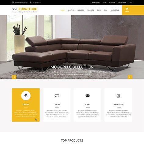 furniture-carpenter-wordpress-theme1
