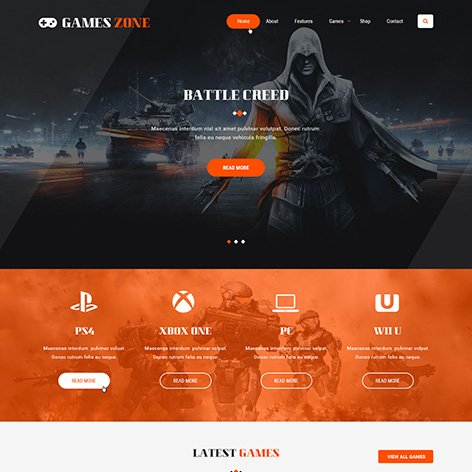 game-developer1