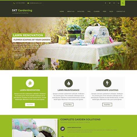 gardening-landscaping-wordpress-theme-1