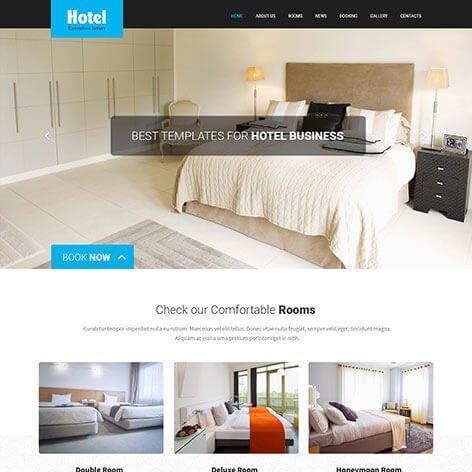 hotel-wordpress-theme1