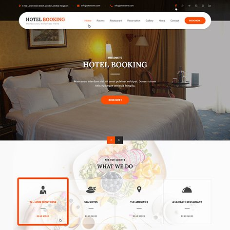 hotel-wordpress-theme1(1)