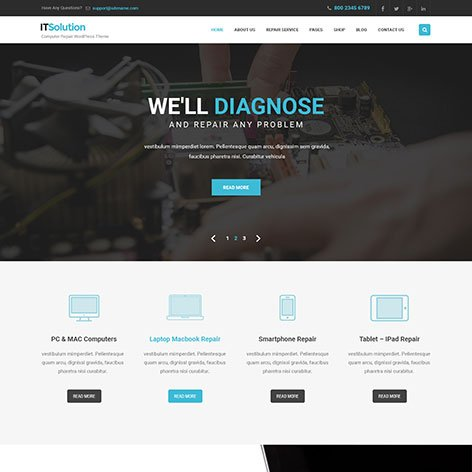 it-solution-wordpress-theme1