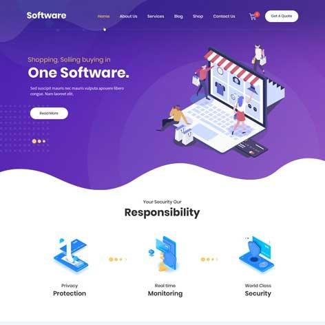 it-startups-wordpres-theme