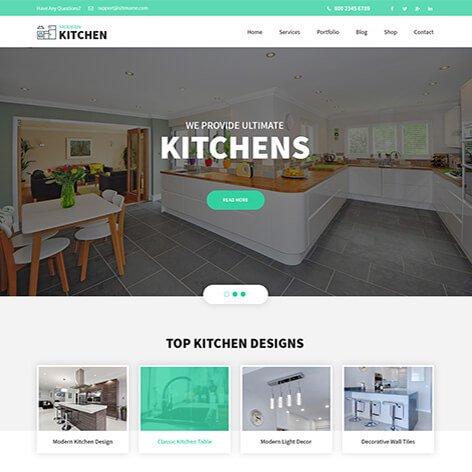 kitchen-design-wordpress-theme-1