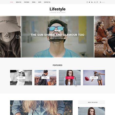 lifestyle-wordpress-theme1