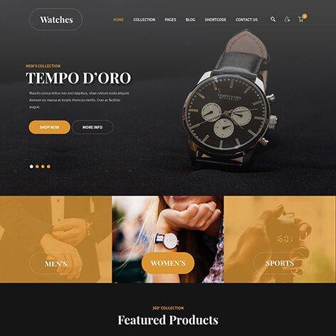luxury-wordpress-theme1