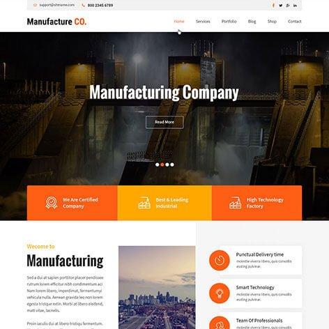 manufacturing-wordpress-theme1