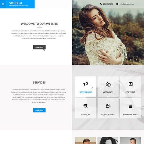 marketing-wordpress-theme1
