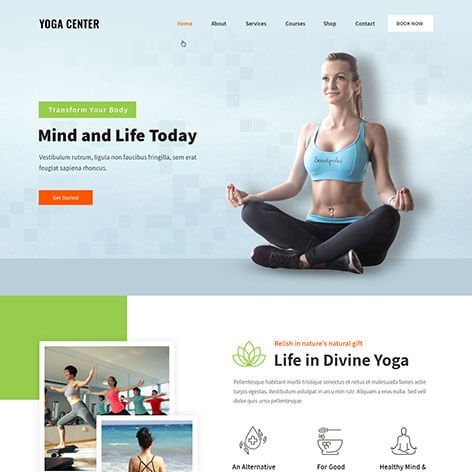 meditation-wordpress-theme1