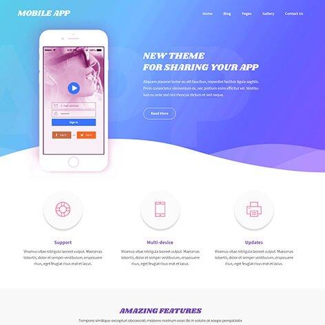 mobile-app-wordpress-theme2