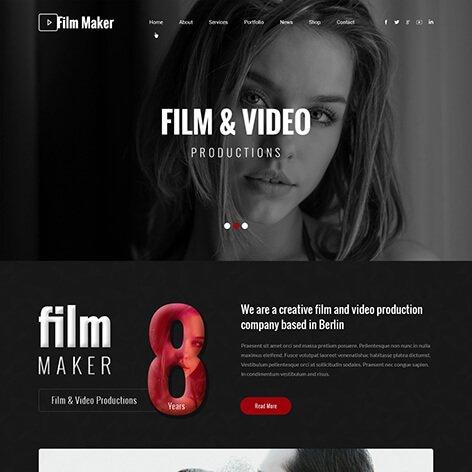movie-WordPress-theme1