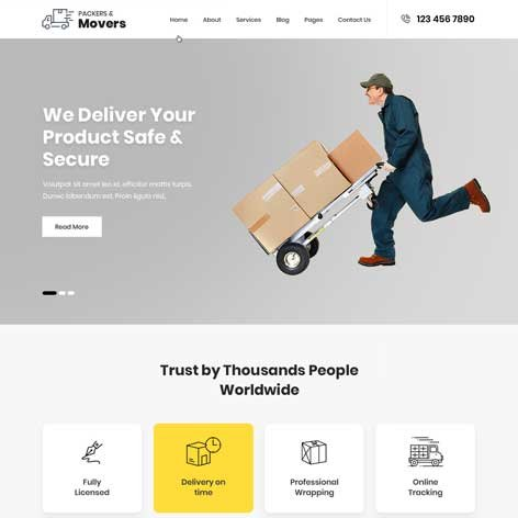 packers-and-movers-WordPress-theme-1