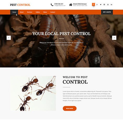 pest-control-WordPress-theme1
