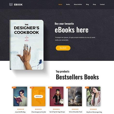 publisher-wordpress-theme1