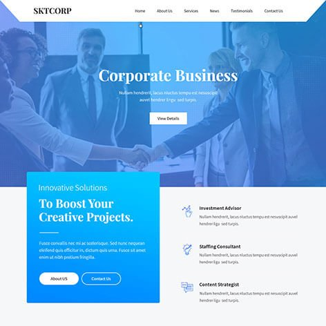 responsive-corporate-wordPress-theme1