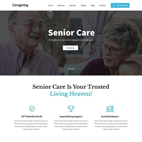 senior-care-wordpress-theme1