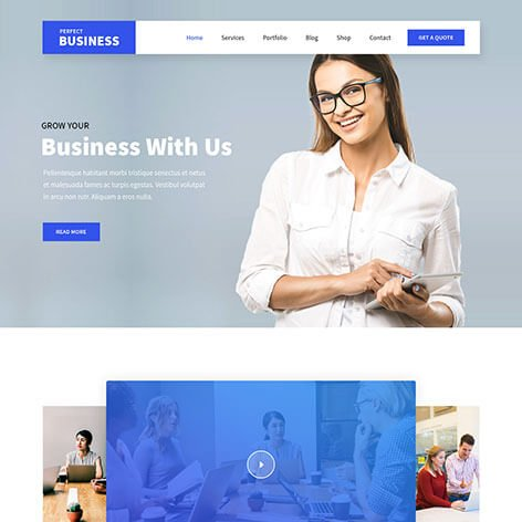 services-wordpress-theme1