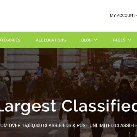 skt-classified-wordpress1