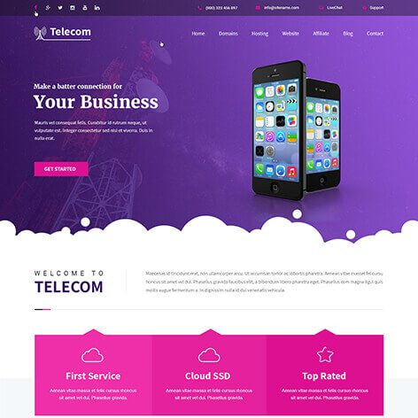 telecom-wordpress-theme1