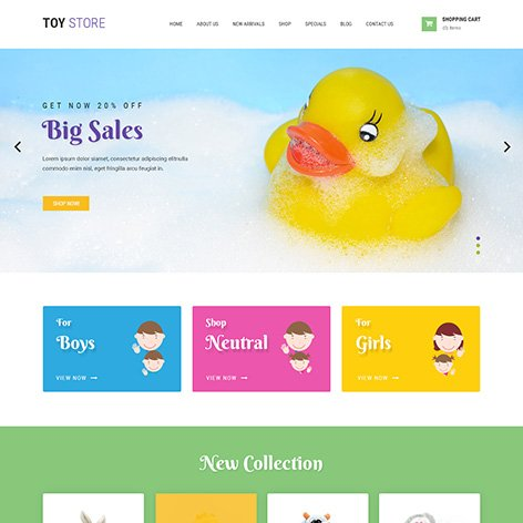 toy-store-wordpress-theme1