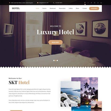 vacation-home-wordpress-theme1